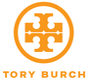 toryburch.com